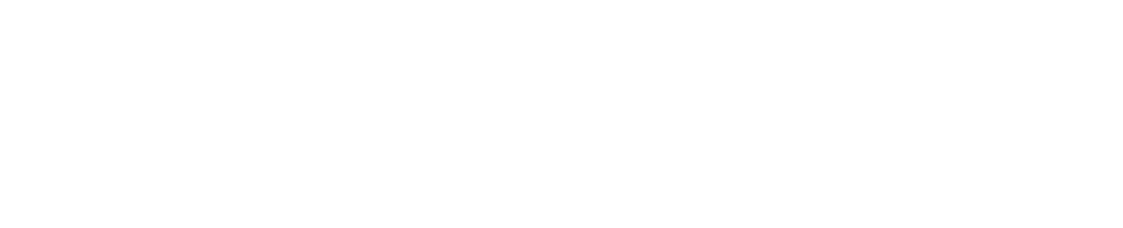 1st Coast School of Insurance